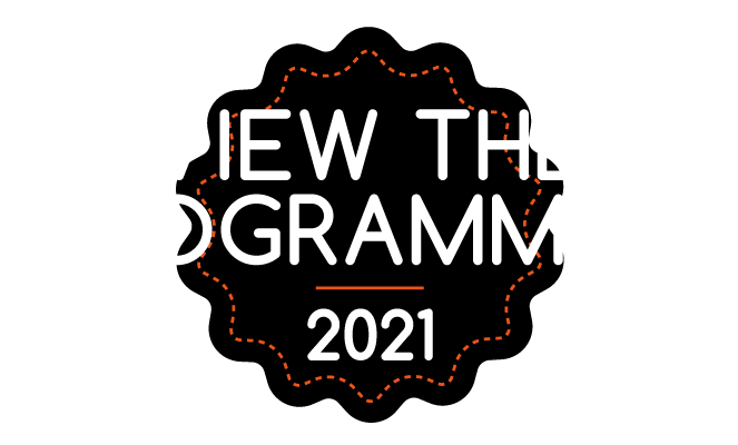 View The Programme